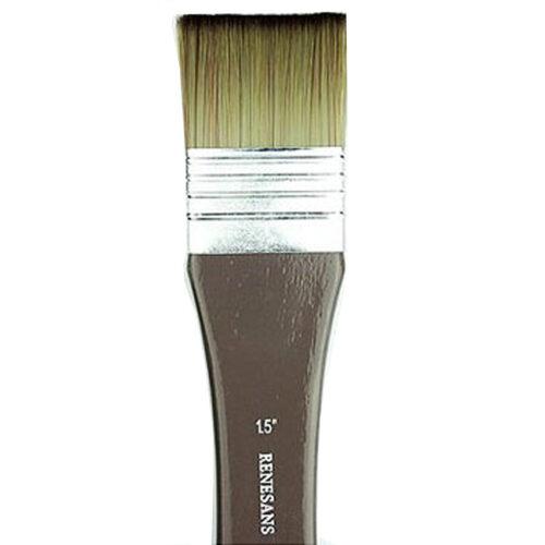 Πινέλο Renesans Gray Line No1,5