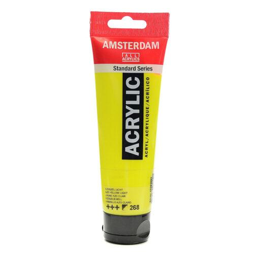 Amsterdam acrylic 268