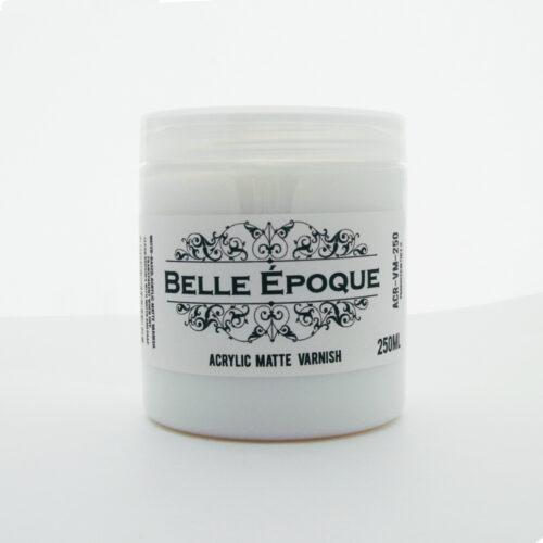 belle-epoque-acrylic-matte-verniki-250ml