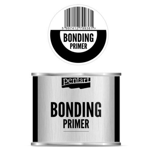 Pentart Bonding Primer 500ml