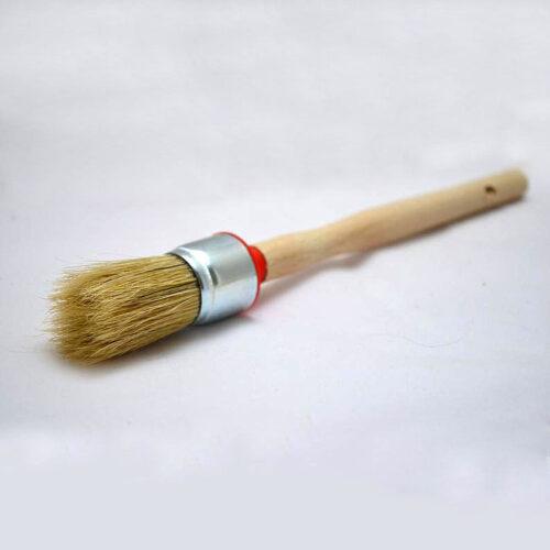 Πινέλο για χρώμα κιμωλίας Small 35mm