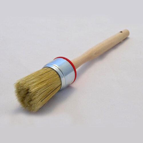 Πινέλο για χρώμα κιμωλίας Medium 40mm