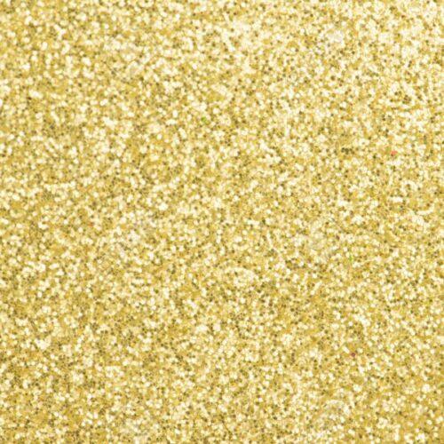 Κόλλα γκλίτερ χρυσή