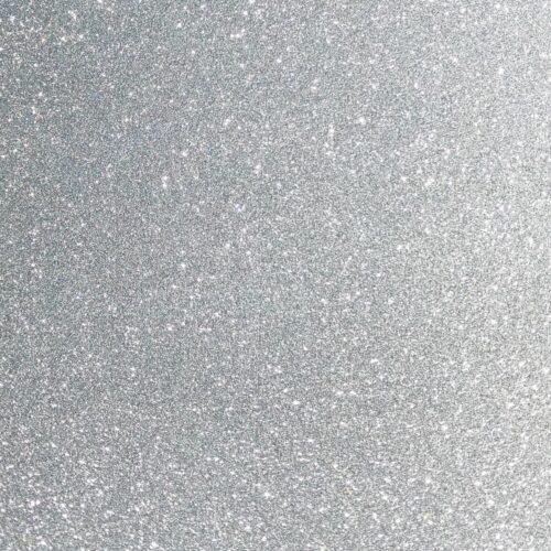 Κόλλα γκλίτερ ασημί