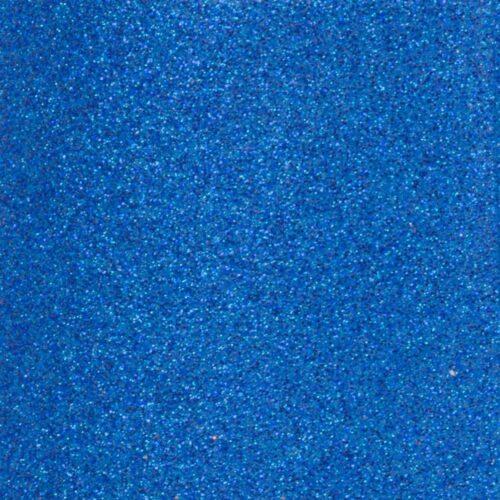 Κόλλα γκλίτερ μπλε
