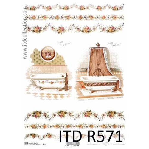 ITD R571