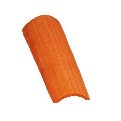 Κεραμίδι 13x22cm