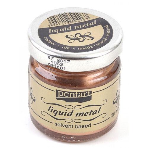Liquid metal 30ml