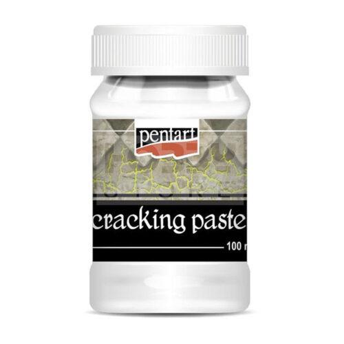 Cracking Paste 100ml