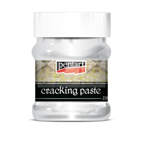 Cracking Paste 230ml