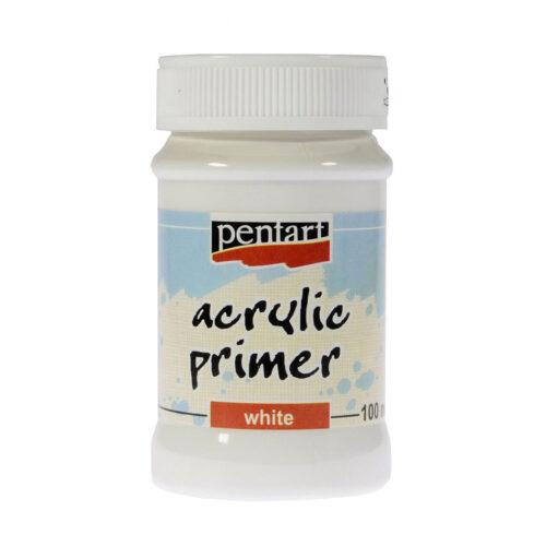 Acrylic primer 100ml