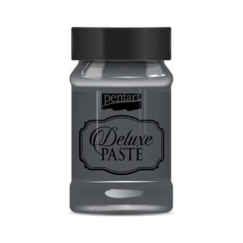 Deluxe Paste 100ml. Platinum