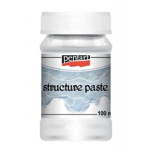 Pentart structure paste 100ml