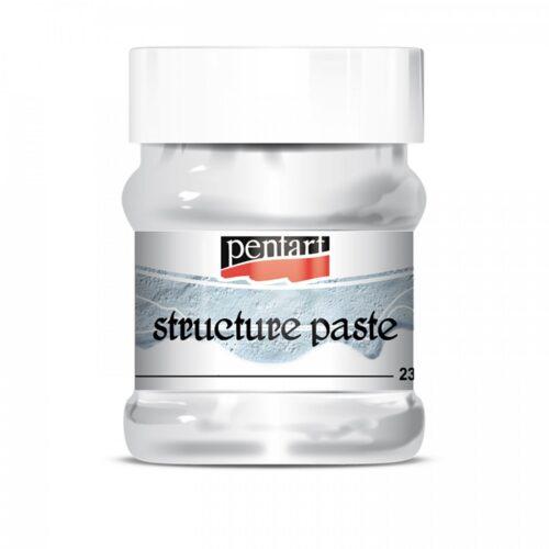 Pentart structure paste 230ml