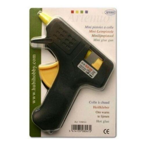 Πιστόλι σιλικόνης Artemio