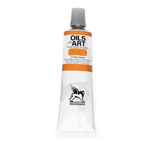 Renesans oil 20ml No15