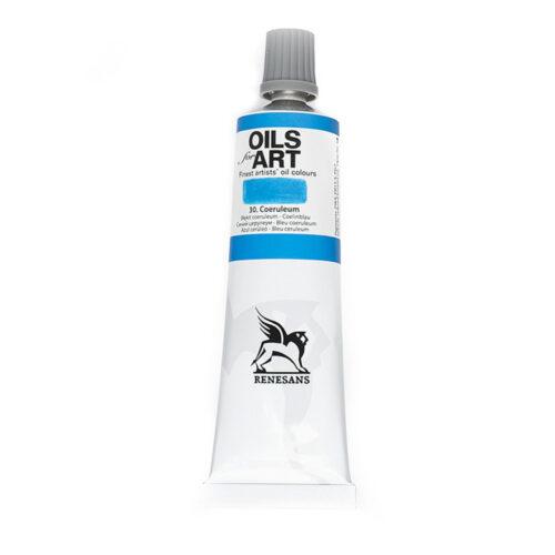 Renesans oil 20ml No30