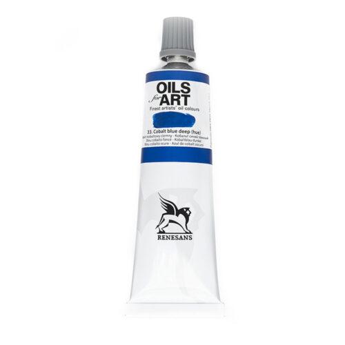 Renesans oil 20ml No33
