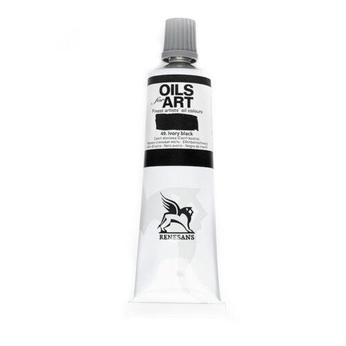 Renesans oil 20ml No49