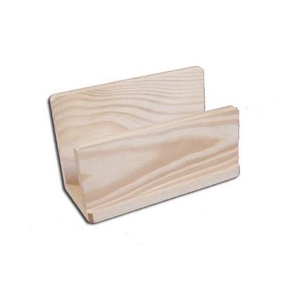 Τετράγωνη βάση για χαρτοπετσέτες