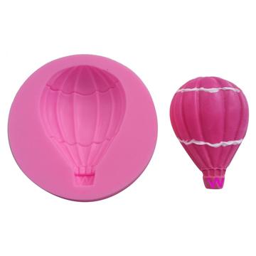 """Καλούπι σιλικόνης """"Αερόστατο"""""""