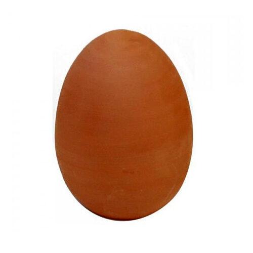 Αυγό κεραμικό ολόκληρο 16εκ