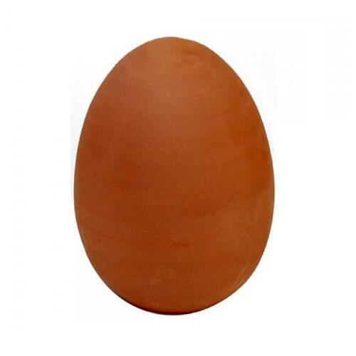 Αυγό κεραμικό 19εκ