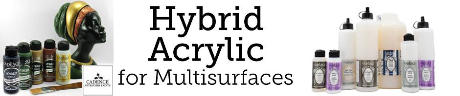 banner-hybrid-cadence