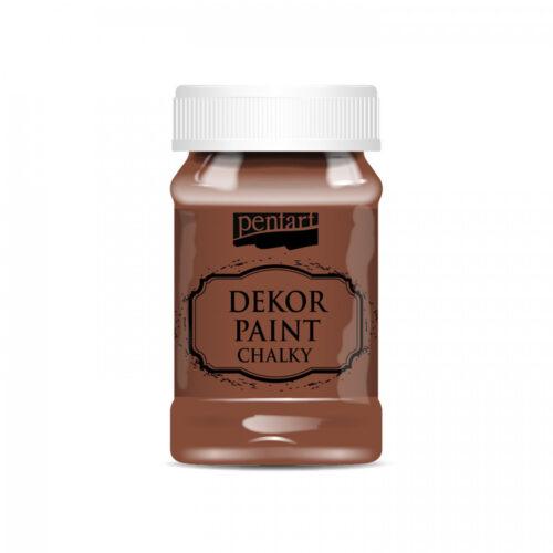 pentart_dekor_brown