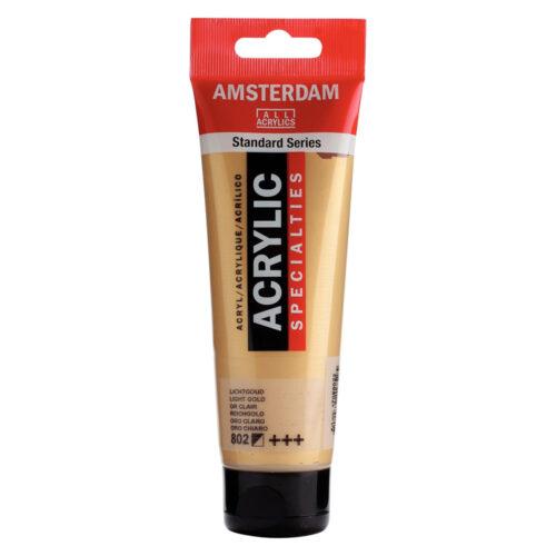 amsterdam-light-gold