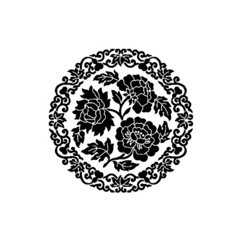 as_453_stencil