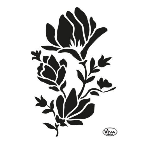 magnolia-viva-decor