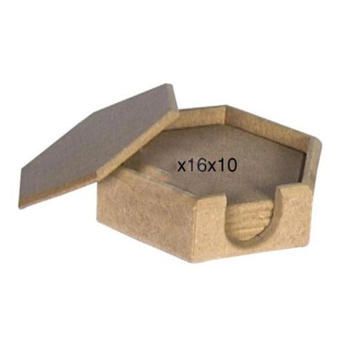 ksilina-souver-16x10-εκ-1