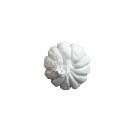 keramiki-kolokitha-6x8